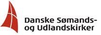 Danske Sømands- og udenlandskirker